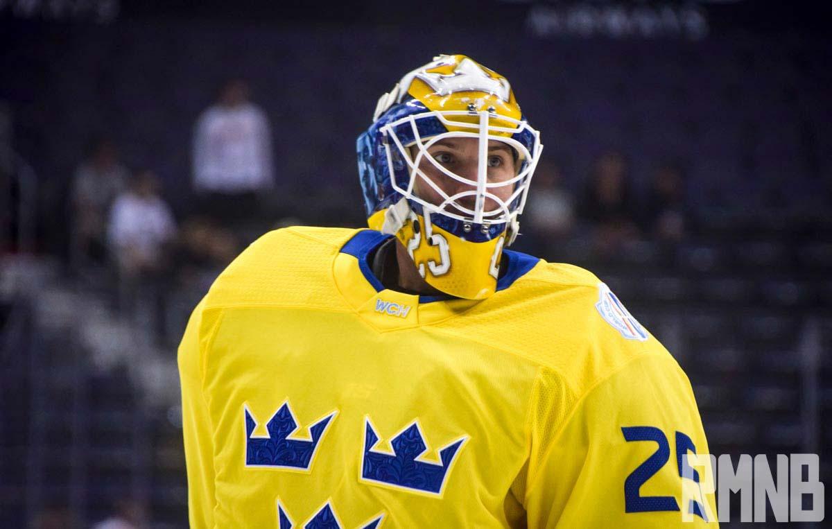 worldcuphockey-44