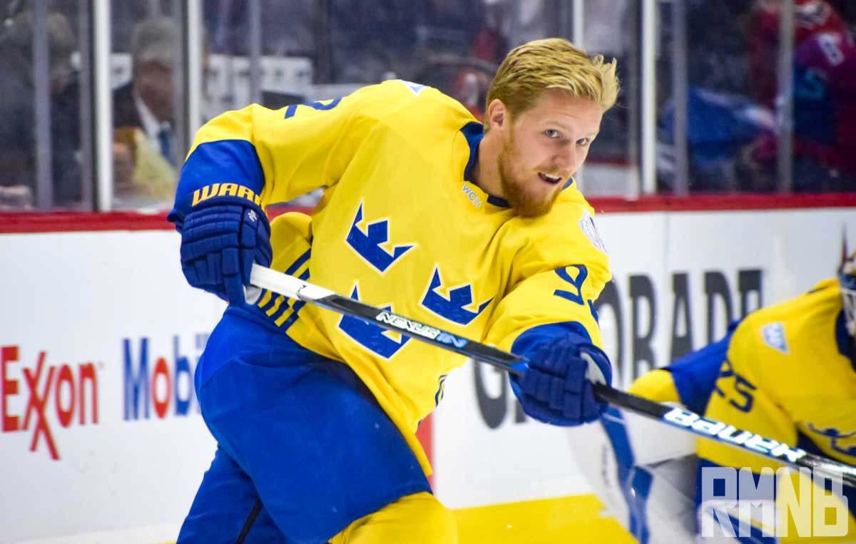 worldcuphockey-46