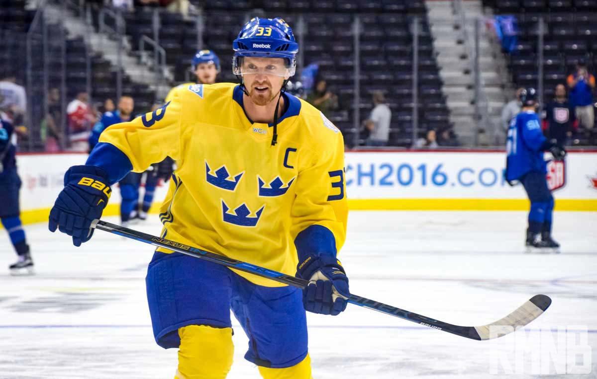 worldcuphockey-54