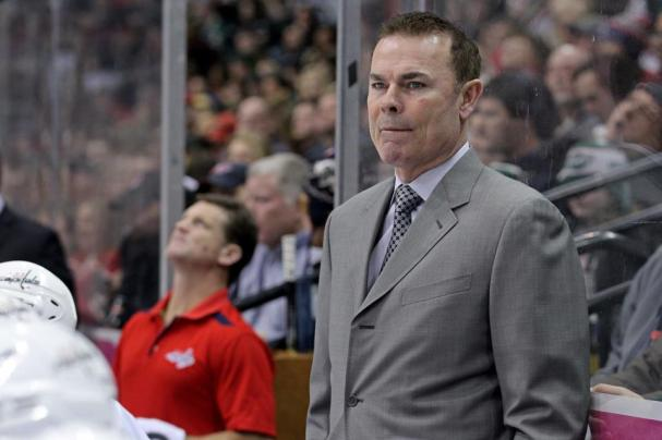 adam-oates--bench