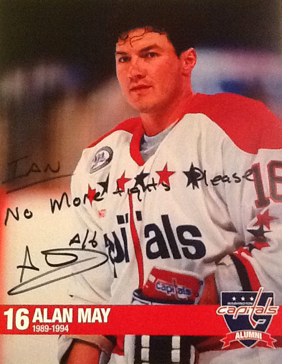 alan-may-signed-card-rmnb