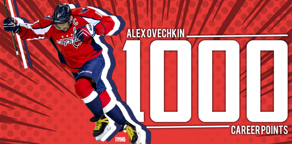 6243fb84186 Alex Ovechkin tallies 1