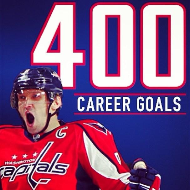 alex-ovechkin-400-goals