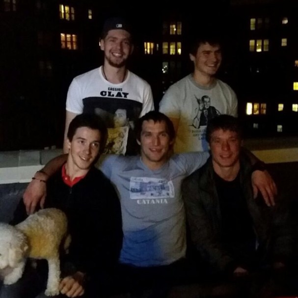 alex-ovechkin-alex-semin-russian-caps