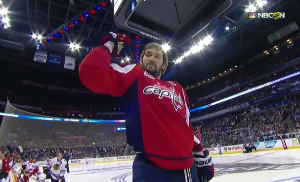 alex-ovechkin-flexes-hardest-shot
