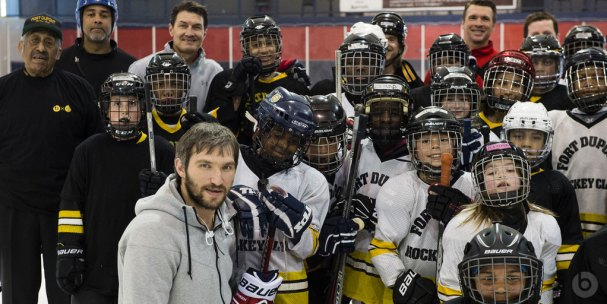alex-ovechkin-ft-dupont-skate