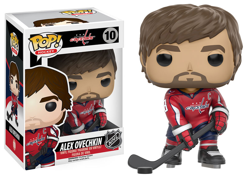 alex-ovechkin-funko-pop