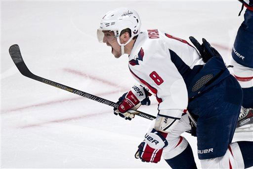 alex-ovechkin-goal-celebration
