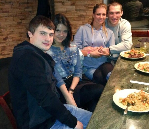alex-ovechkin-maria-dmitry-orlov-double-date