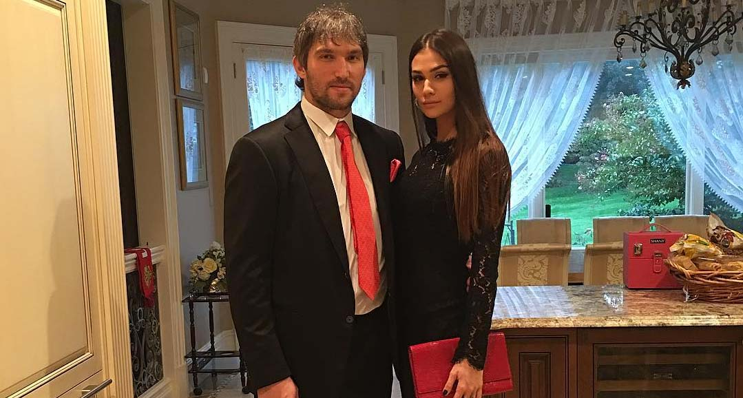 Opinion links russian wife when the