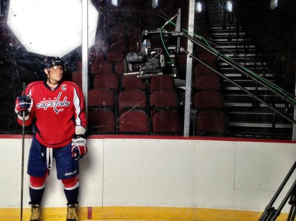 alex-ovechkin-nhl-media-day