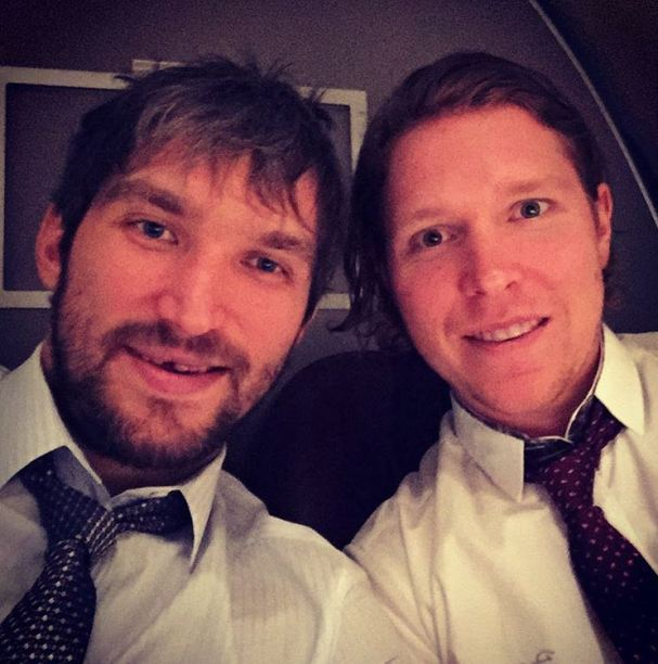 alex-ovechkin-nicklas-backstrom-2015-16