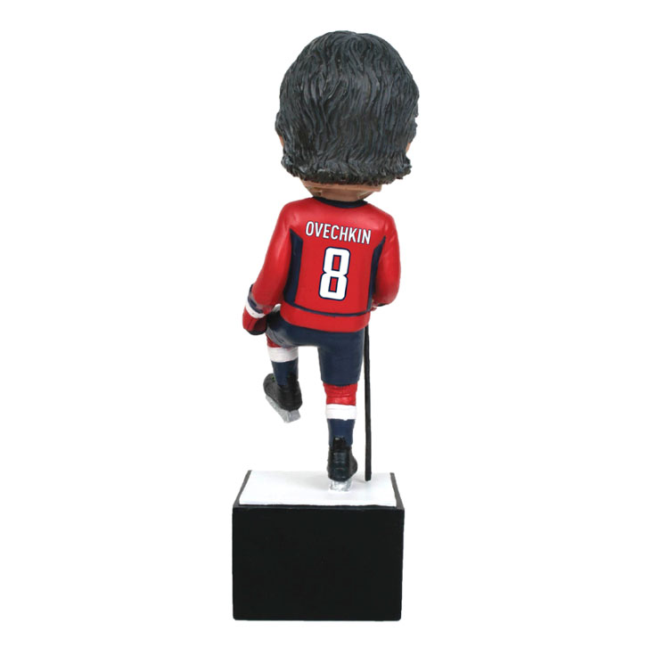alex-ovechkin-points-counter-bobblehead-back