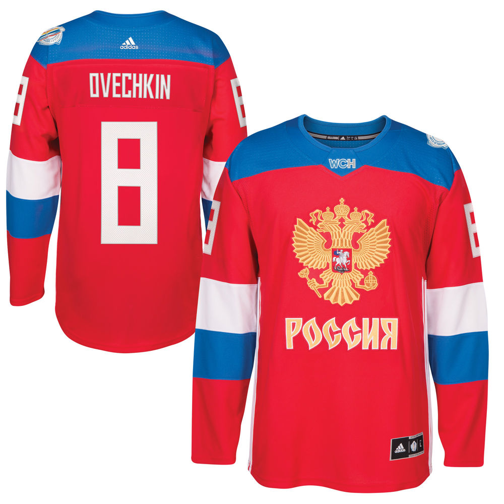 alex-ovechkin-russia-jersey