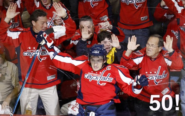 alex-ovechkin-scores-his-50th-goal