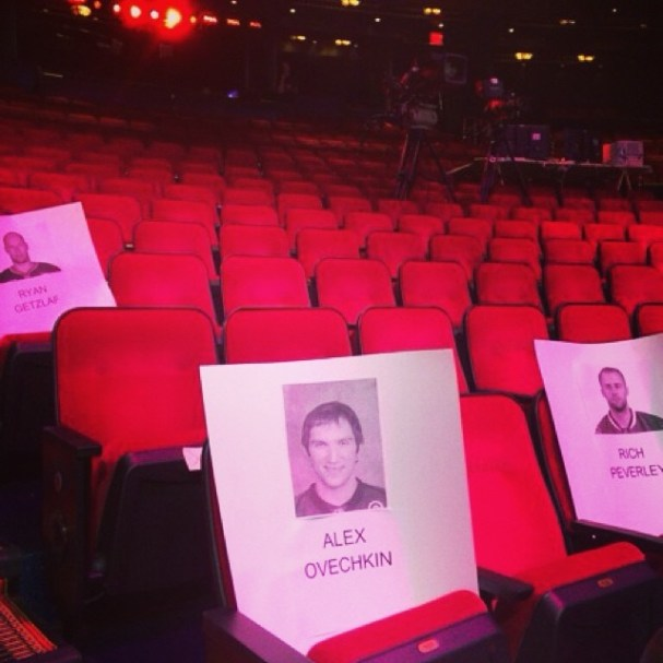alex-ovechkin-seat-nhl-awards
