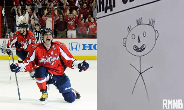 alex-ovechkin-self-portrait