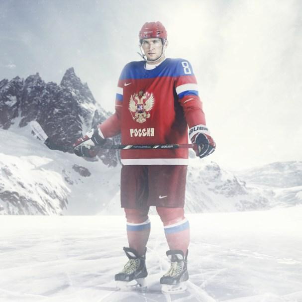 alex-ovechkin-team-russia-jersey1