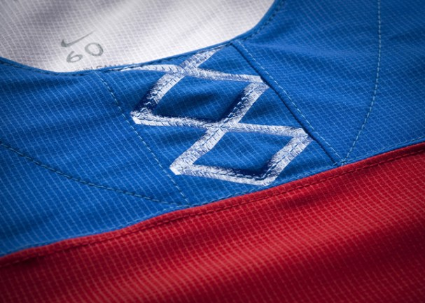 alex-ovechkin-team-russia-jersey11