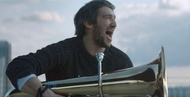 alex-ovechkin-tuba