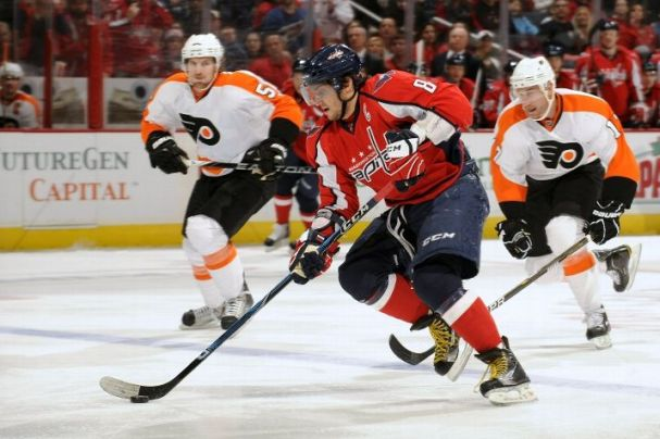 alex-ovechkin-vs-flyers