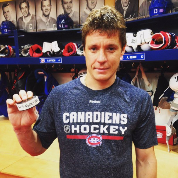 alex-semin-first-goal-canadiens