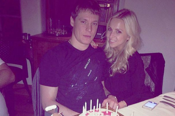alex-semin-married
