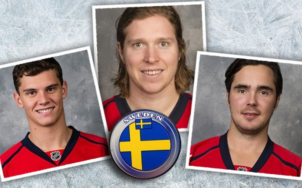 all-swede-goals