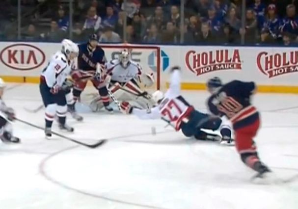 alzner-shot-block