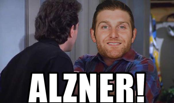 alzner