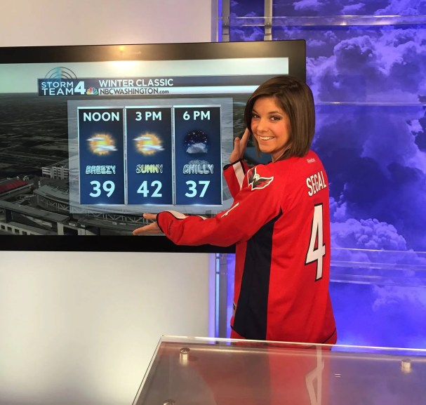 amelia-segal-winter-classic-forecast