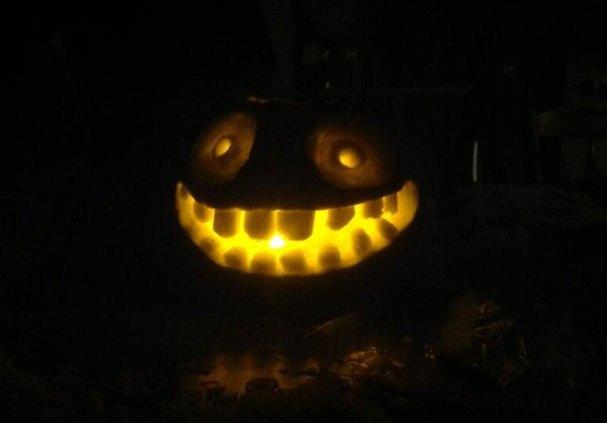 andre-burakovsky-pumpkin