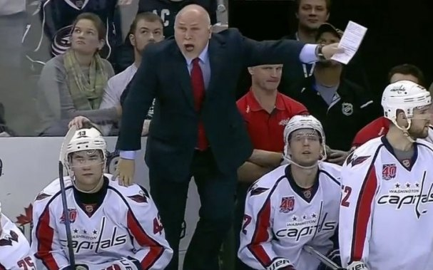 angry-barry-trotz