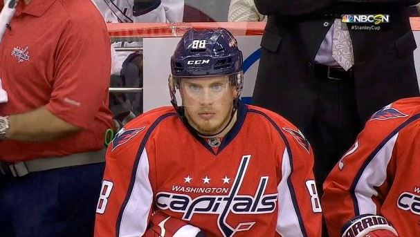 angry-nate-schmidt