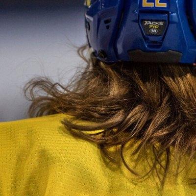 axel-jonsson-fjallby-hair