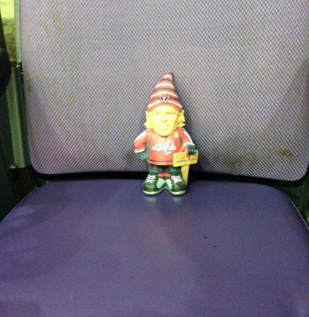 backstrom-gnome5