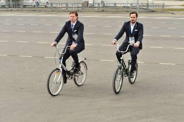 backstrom-johansson-ride-bikes