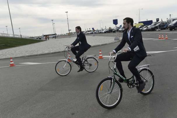 backstrom-johansson-ride-bikes3
