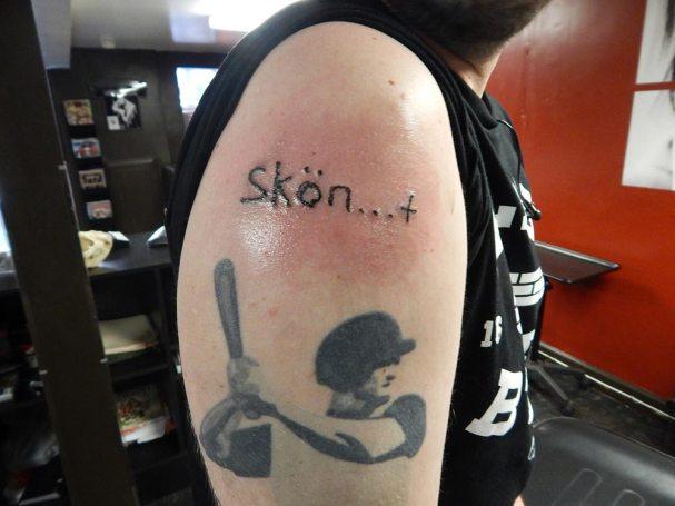 backstrom-tattoo-skont