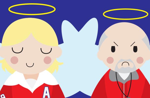 banner_angels