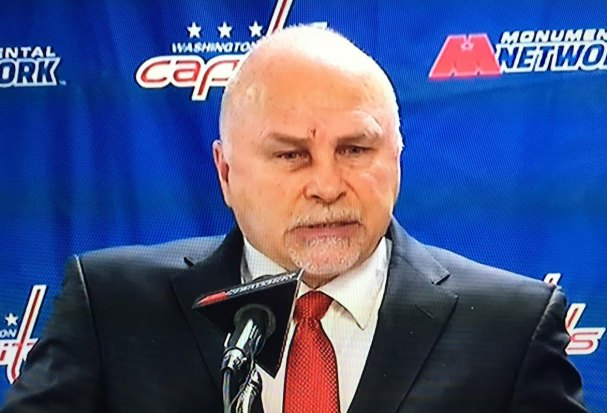 barry-trotz-black-eye