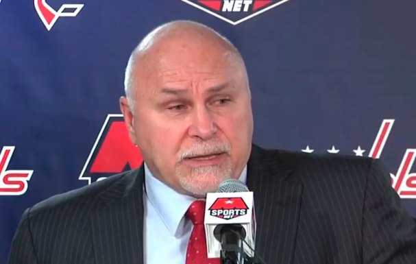 barry-trotz-interview