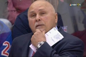 barry-trotz-notes