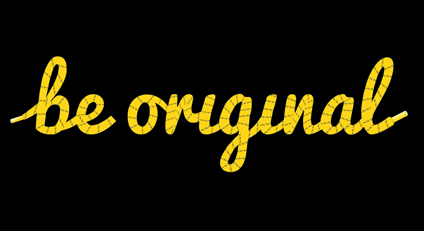 be-original-tshirt-callout