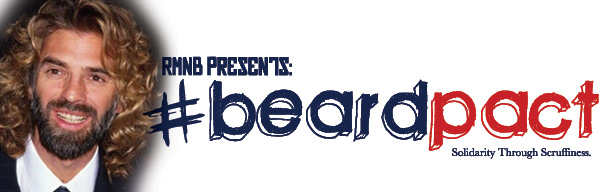 beardpact-logo-kennyloggins