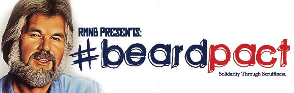 beardpact-logo-kennyrogers