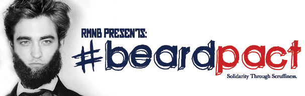 beardpact-logo-twilight