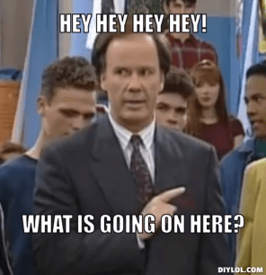 belding-meme-generator-hey-hey-hey-hey-what-is-going-on-here-b62a8c