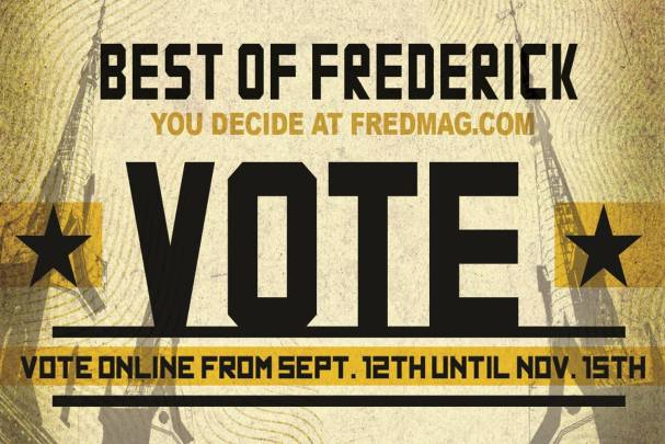 best-of-frederick