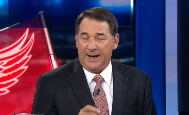 best-photo-of-milbury-i-could-find